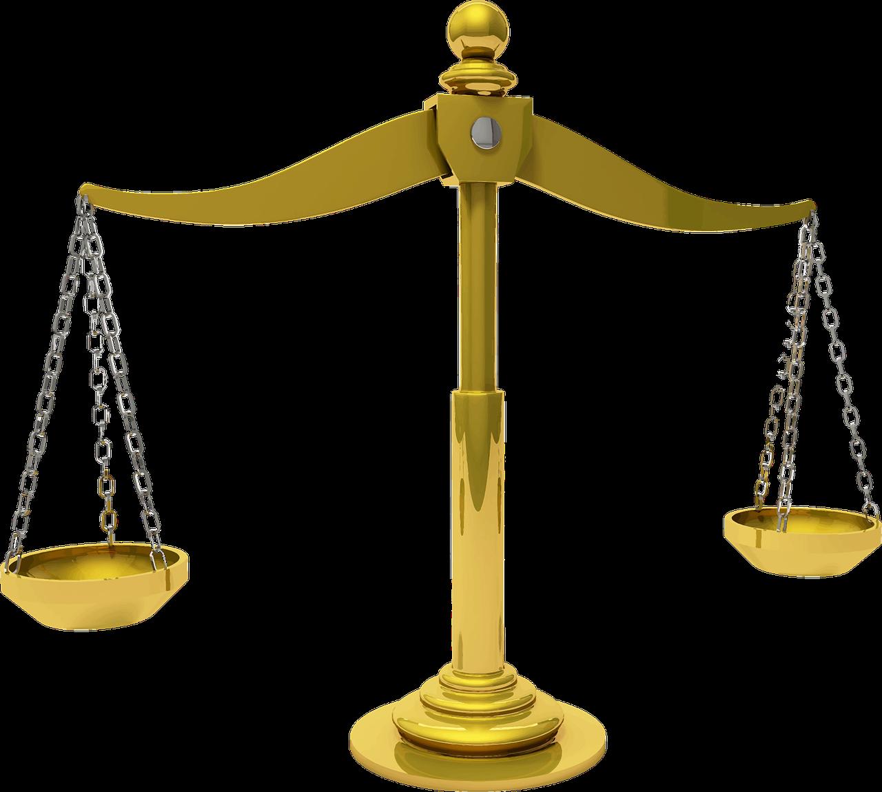 Sprawa dla adwokata